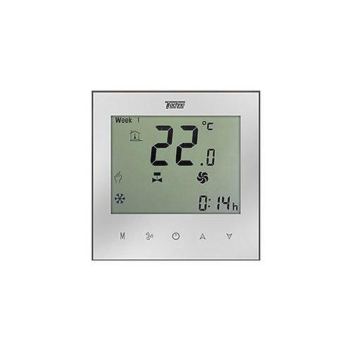 Термостат комнатный KT 200 Techno