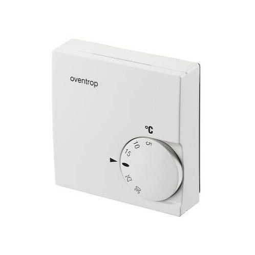 Комнатный термостат 230V Oventrop