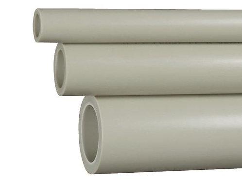 Трубы полипропиленовые FV Plast