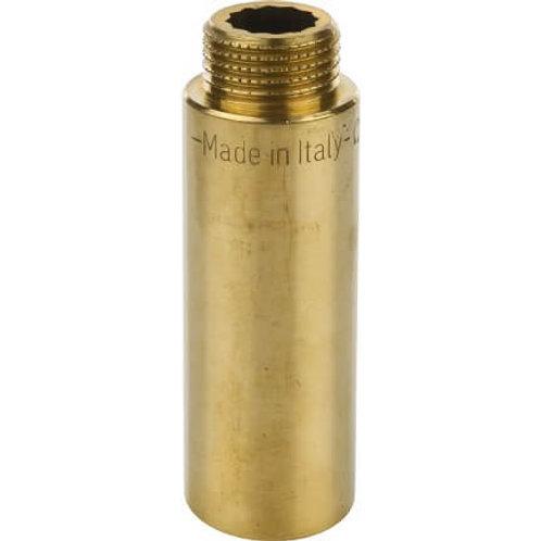 """Удлинитель резьбовой Stout 1/2"""" 70мм SFT-0001-001270"""