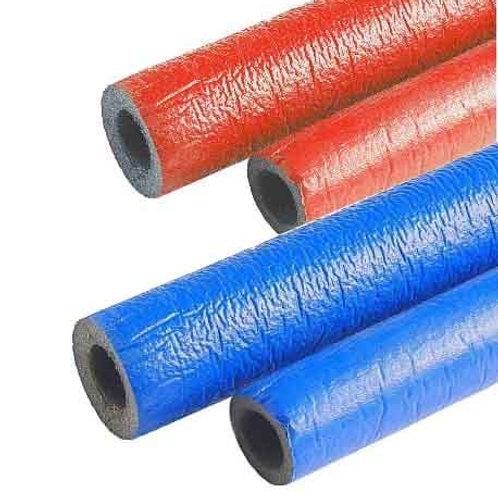 Утеплитель Energoflex Super Protect 28/6 мм