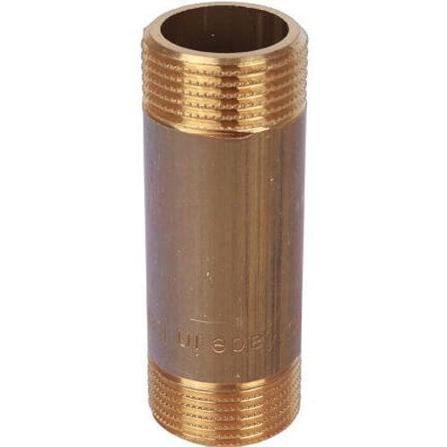 """Удлинитель резьбовой НР 3/4"""" 70 мм SFT-0062-003470"""
