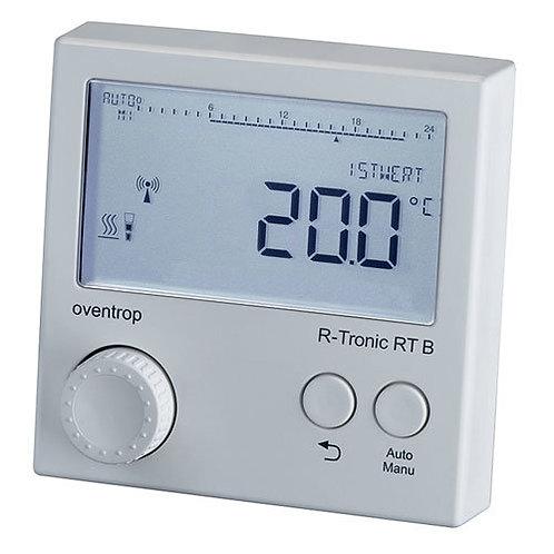 Комнатный контроллер R-Tronic RT B Oventrop