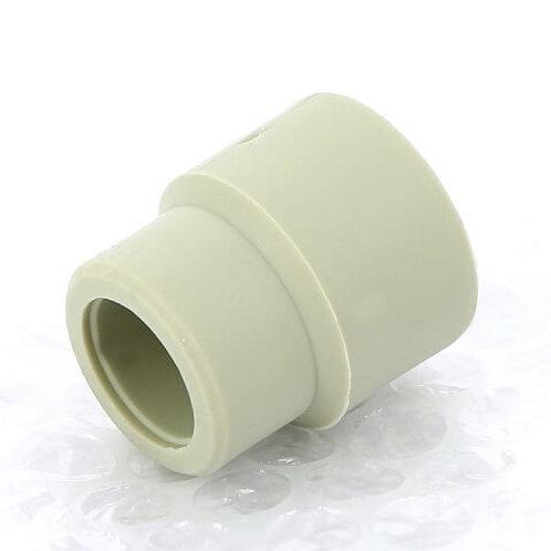 Муфта 40-25 PP-R переходная FV Plast