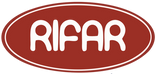 RIFAR