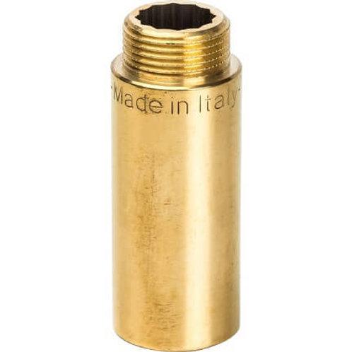 """Удлинитель резьбовой Stout 3/4"""" 70мм SFT-0001-003470"""