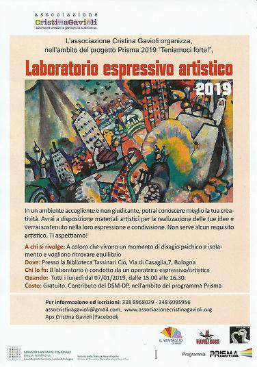 2019 Laboratorio Arte.jpg