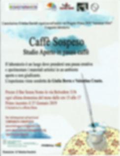 2019_Caffè_Sospeso.jpg