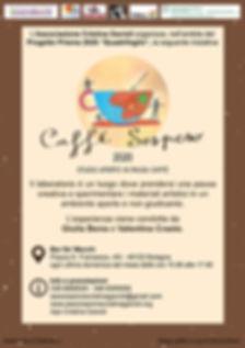 CaffeSospeso_volantino copia.jpg