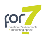 LOGO FOR7 - 2018.png
