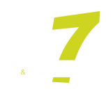 LOGO FOR7 - 2018 - bicolor.png