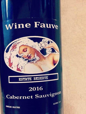 Wine Fauve friends-and-crew-photos-