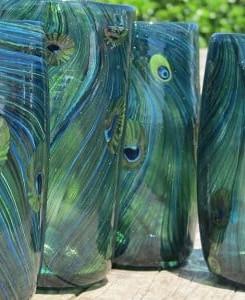 Glass Oasis _ Salishan Artisan Faire.jpg