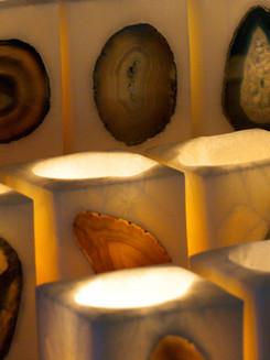 LightWorks Candles