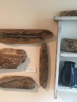 Driftwood Designs