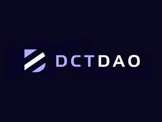 DCTDAO