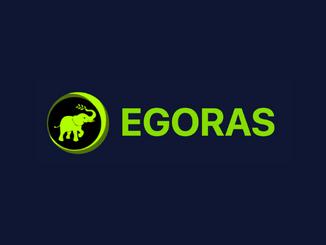 EGORAS