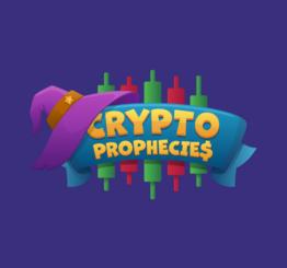 THE CRYPTO PROPHECIES