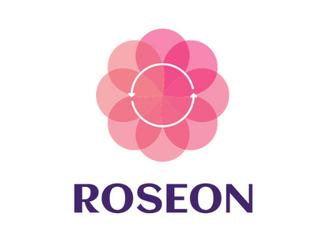 ROSEON