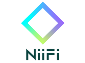 NIIFI