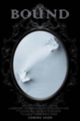 Mirror Poster V2.jpg