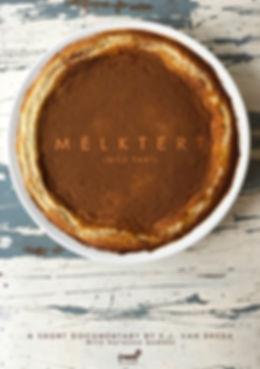 POSTER1 - MELKTERT.jpg