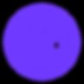 Oxiff+circle+logo4+copy.png