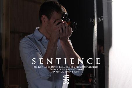 SENTIENCE_PS1_lowqual.jpg