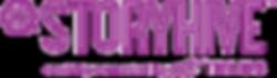 StoryHive-Logo-Left-Purple.png