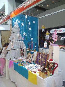 Feria Fin de Año 2019-2020