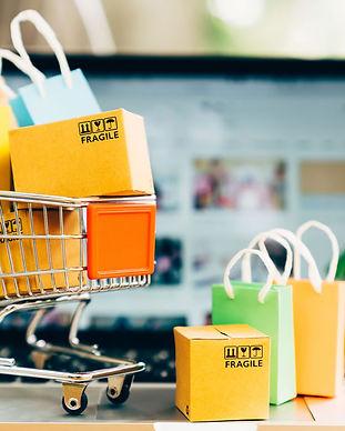 tienda-online-emprendedores-colombia.jpg