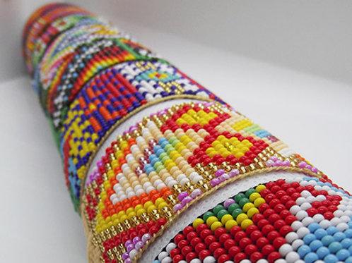 Pulseras Embera