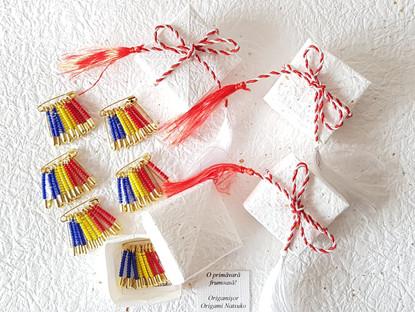 OrigaMINESCU