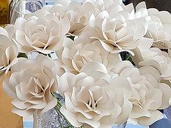 Trandafir%20pearlized%20white_edited.jpg