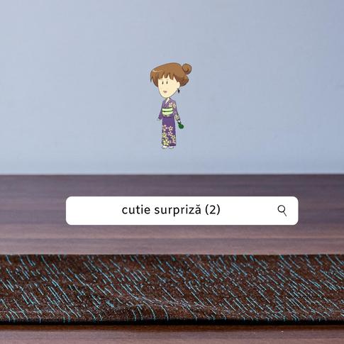 Cutie surpriza! (2)