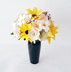 Floarea soarelui.jpg