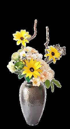 Aranjament_floral_din_hartie_de_vara-rem