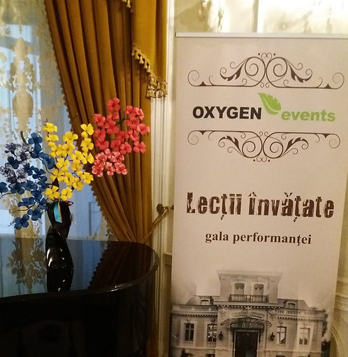 Oxygen eveniment 20NOV2018.jpg