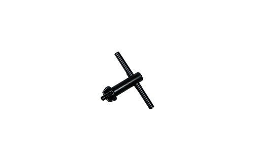 Chuck Key For Handpiece