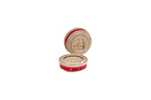 Respirator Cartridge Type H/Pr: