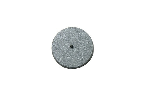 "Pacific Silicone Carbide Abrasive Square Edge Wheels 7/8""x1/8"""