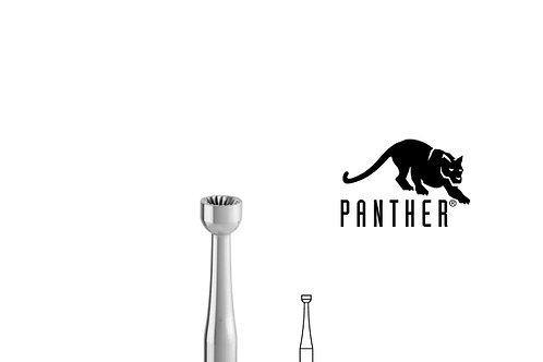 Panther Cup Burs 016