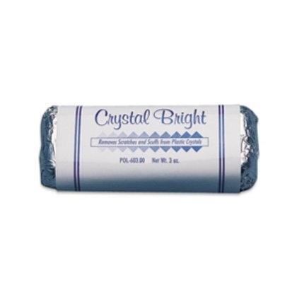 Crystal Bright: