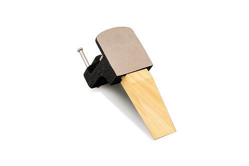 Bench Pin & Anvil Combo