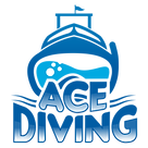 PADI-ACE-DIVING-MIAMI.png