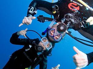 PADI-Master-Scuba-Diver-Miami.jpg