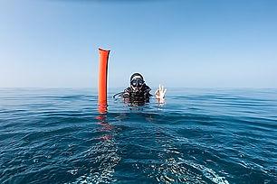 PADI Delayed-Surface-Marker-buoy.jpeg