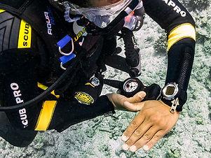PADI-Underwater-Navigator-Course-Miami.j
