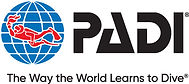 PADI THE WAY THE WORLD LEARNS TO DIVE AC