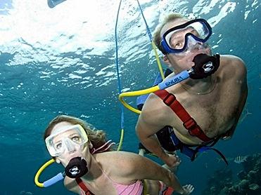 enjoying_snuba_diving_in_nassau_528-12.j